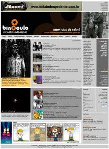print_novobinoculo